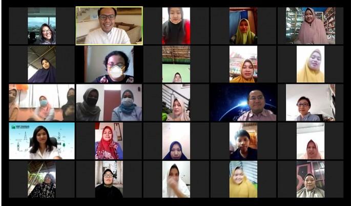 Foto/Dok-CitiIndonesia/ECONOMICZONE