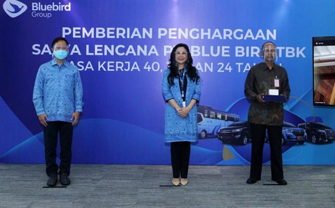 Foto/Dok Blue Bird/Economiczone