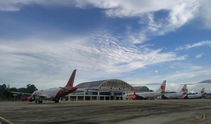 Foto/Dok-LionAir-FikriIzudinNoor/ECONOMICZONE