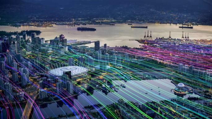 Foto/Ist/Economiczone