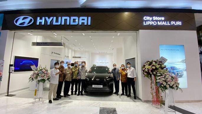 Foto/Dok Hyundai/Economiczone