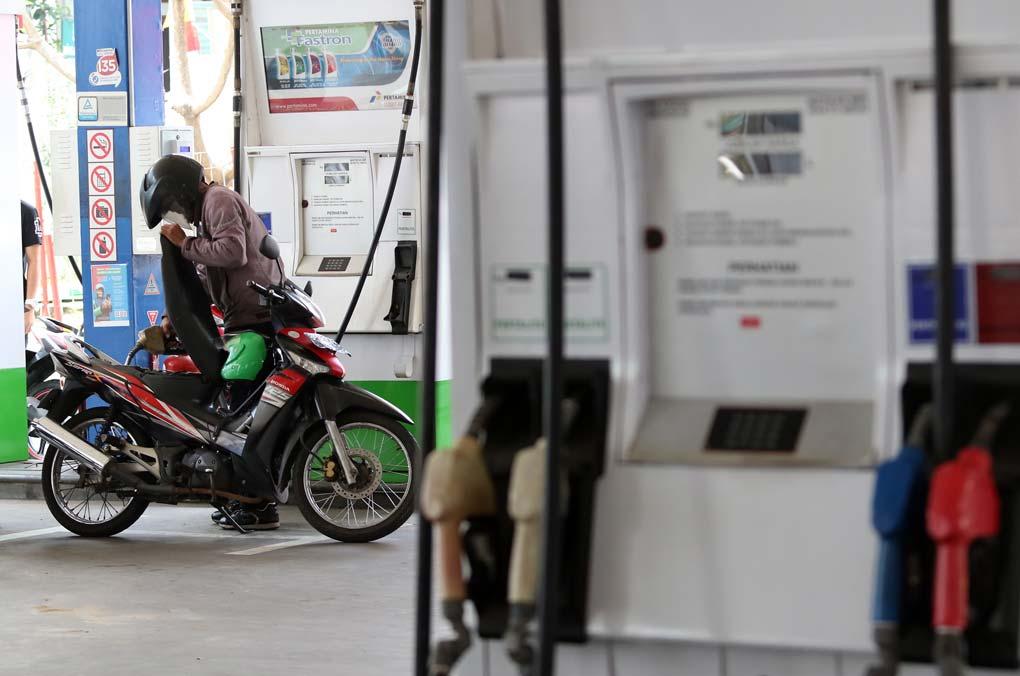 Demi Kesehatan, Saatnya Indonesia Gunakan BBM Berkualitas Baik