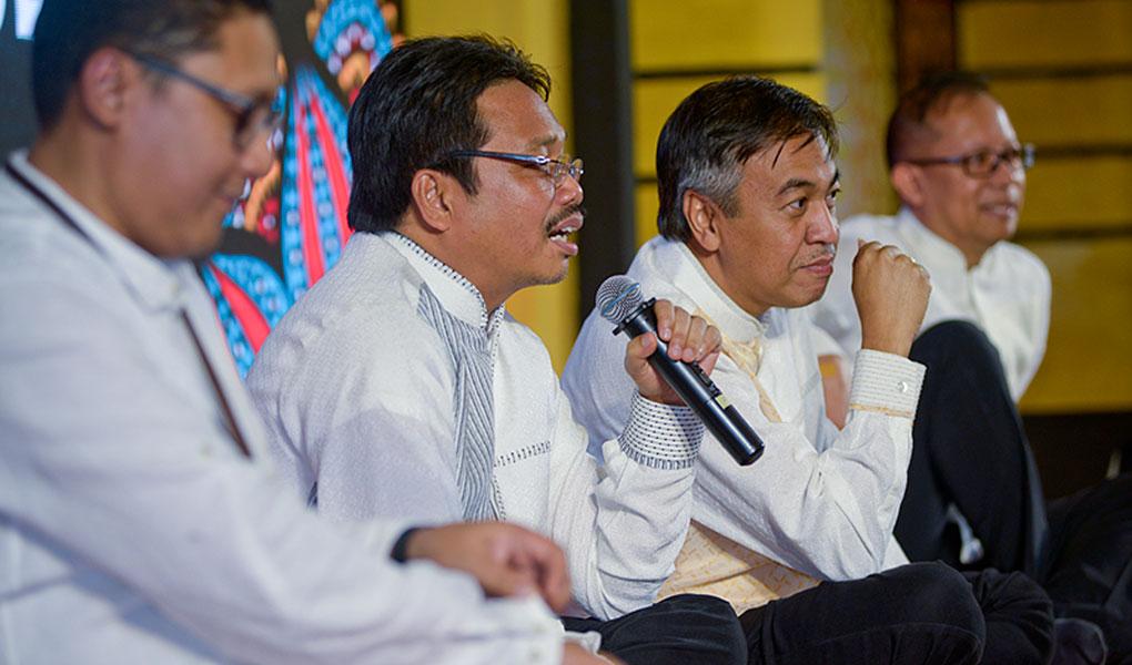 Tiga Inovasi Terbaru Telkomsel