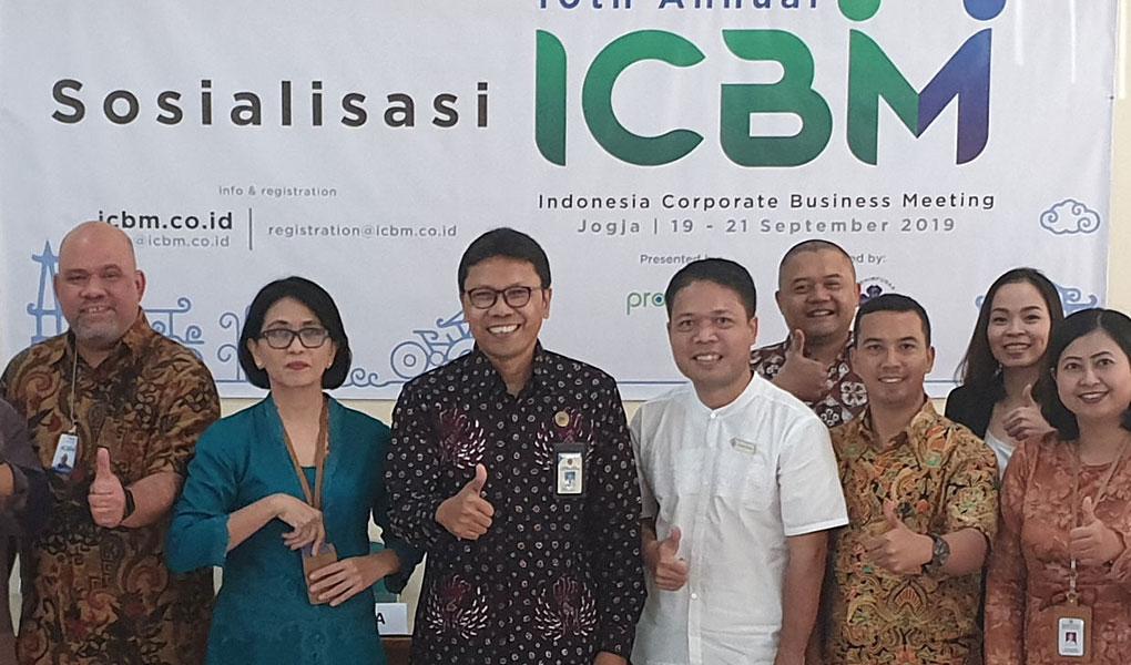 ICBM 2019